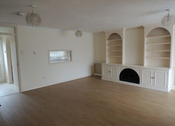 Thumbnail 3 bed terraced house to rent in Norbury Hill, London