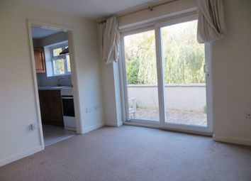 Thumbnail 1 bed flat to rent in Chandos Court, Winchcombe