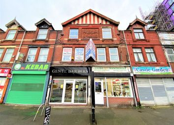 Property to rent in Blackfriars Road, Salford M3