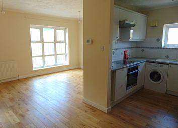 Thumbnail 2 bedroom duplex to rent in Godstone Road, Kenley
