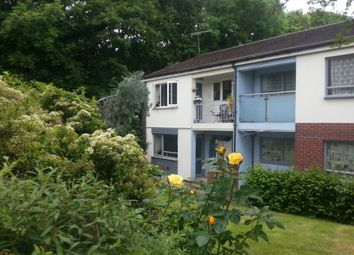 Thumbnail 1 bed flat to rent in Richmond Park Grove, Sheffield