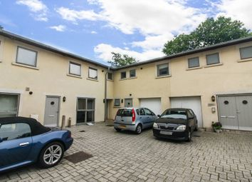Thumbnail 2 bed flat to rent in Midford Road, Bath