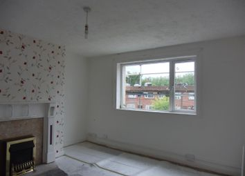 Thumbnail 2 bed flat to rent in Morrison Avenue, Maltby, Rotherham