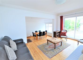 Thumbnail 4 bed detached house to rent in Shaa Road, Acton