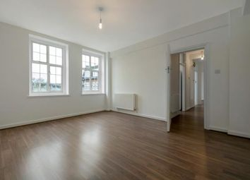 Thumbnail 1 bed flat to rent in Old Town, London