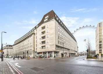 Thumbnail 1 bed flat to rent in North Block, County Hall, 5 Chicheley Street, Waterloo, London