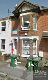 Thumbnail 5 bed property to rent in Bath Street, Southampton