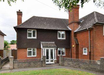 Thumbnail 3 bedroom semi-detached house for sale in Shenley Fields Road, Selly Oak, Birmingham