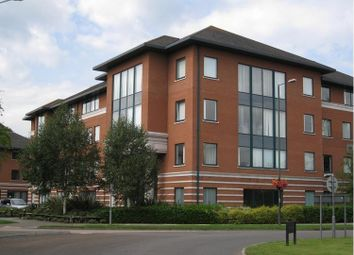 Thumbnail Office to let in 1st Floor, Origin One, 108 High Street, Crawley, West Sussex