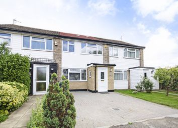 3 bed property to rent in Churchfield Close, Harrow HA2