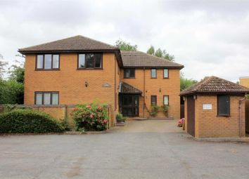 Thumbnail 1 bed flat for sale in Adeyfield Road, Hemel Hempstead