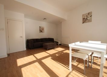 Thumbnail Studio to rent in Courthill Road, Lewisham