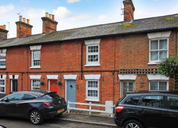 2 bed cottage for sale in Charles Street, Tring HP23
