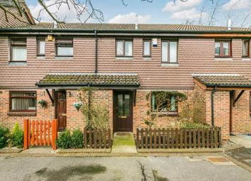 Thumbnail 3 bedroom terraced house for sale in Woking, Surrey, .