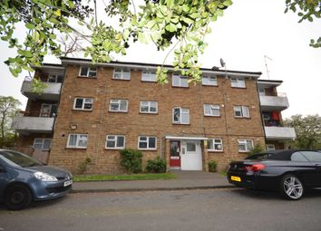 Thumbnail 2 bedroom flat for sale in Deluci House, Hurst Lane, Abbey Wood