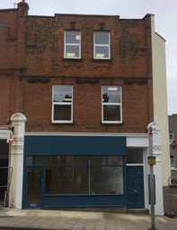 Thumbnail Retail premises to let in 116 St. Margarets Road, St. Margarets