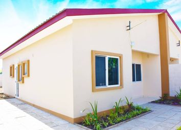 Thumbnail 3 bed semi-detached bungalow for sale in 3 Bedroom Maimuna, Dalaba Estate, Gambia
