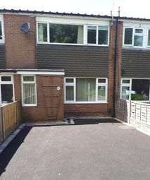 Thumbnail 2 bed town house to rent in Beech Court, Stone