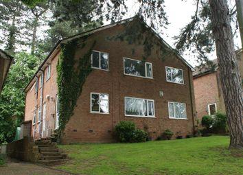 Thumbnail 2 bed maisonette to rent in Ellerside Grove, Northfield, Birmingham