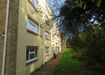 Thumbnail 3 bed maisonette for sale in Greenfields, Maidenhead