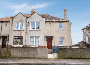 2 bed flat for sale in Alexander Street, East Wemyss, Kirkcaldy, Fife KY1