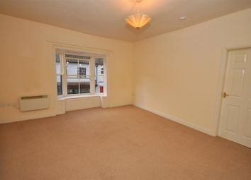 Thumbnail 1 bed flat to rent in Riverside Mews, Millgate, Thirsk