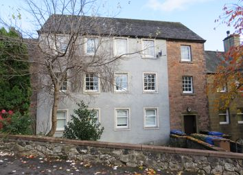Thumbnail 3 bed flat for sale in St. John Street, Stirling