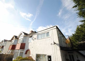 Thumbnail 2 bedroom flat for sale in Searle Court Avenue, Brislington, Bristol