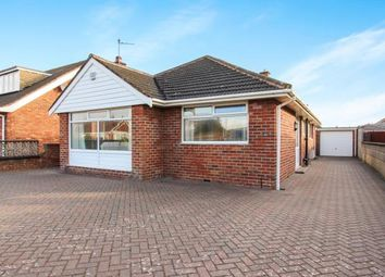 Thumbnail 2 bed bungalow for sale in Salcombe Road, Lytham St Annes, Lancashire, England