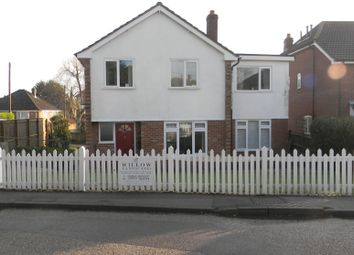 Thumbnail 5 bed shared accommodation to rent in Rough Common Road, Canterbury