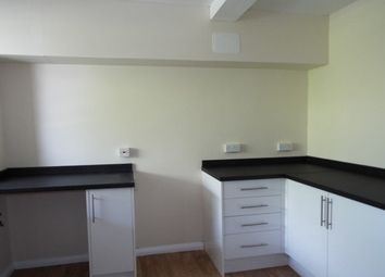Thumbnail 3 bedroom flat to rent in The Forum Flats, North Hykeham