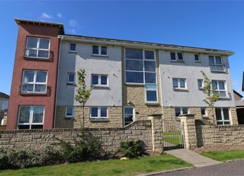 Thumbnail 2 bed flat for sale in 2F Rosemount Grove, Leven, Fife