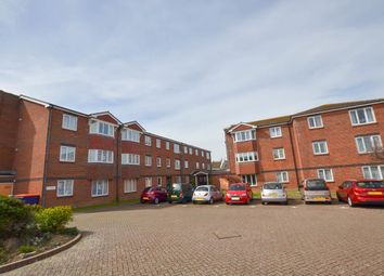 1 bed flat for sale in Wannock Road, Eastbourne BN22