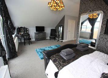 Thumbnail 6 bed detached house for sale in Hillside Cottage, Barton Lane, Thrumpton, Nottingham, Nottinghamshire