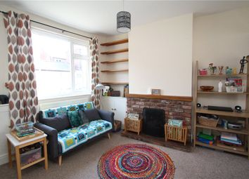 Thumbnail 2 bed end terrace house for sale in Renshaw Street, Northwich, Cheshire