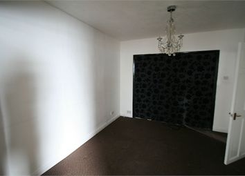 Thumbnail 4 bedroom semi-detached house to rent in North Hyde Road, Hayes