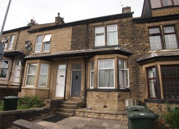 Thumbnail 6 bed property for sale in Hall Road, Bradford, West Yorkshire