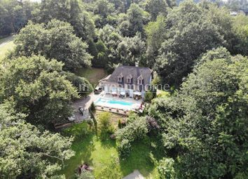 Thumbnail Property for sale in Barcus, 64130, France