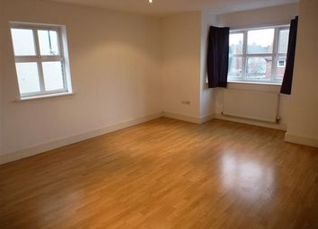 Thumbnail 2 bed flat to rent in Meeting Street, Wednesbury