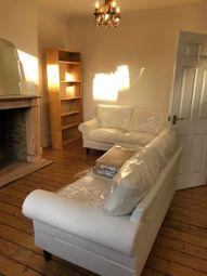 Thumbnail 3 bed flat to rent in Fordwych Road, London