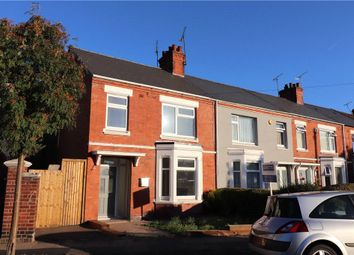 3 bed end terrace house for sale in Bulls Head Lane, Coventry, West Midlands CV3