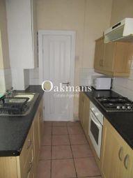 Thumbnail 3 bed property to rent in Hubert Road, Birmingham, West Midlands.
