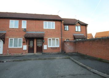 Thumbnail 2 bedroom property to rent in Batt Furlong, Aylesbury