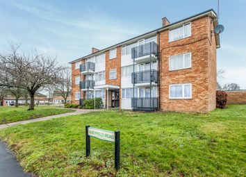 Thumbnail 2 bed flat for sale in Adeyfield Road, Hemel Hempstead