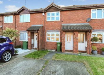 Thumbnail Property for sale in Kenley Close, Wickford