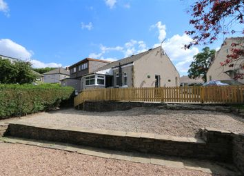 2 bed semi-detached bungalow for sale in Jer Grove, Bradford BD7