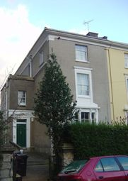 Thumbnail 3 bed flat to rent in Victoria Walk, Cotham