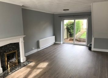 Thumbnail 3 bed property to rent in Smithy Lane, Lichfield