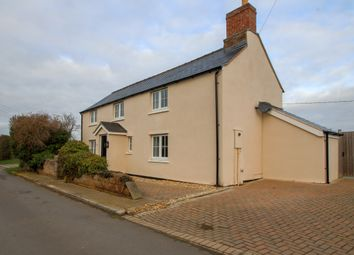 Thumbnail 3 bed cottage to rent in Hom Green, Ross-On-Wye