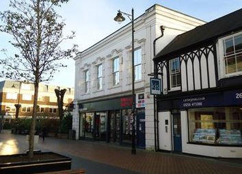 Thumbnail Office to let in 27 London Street, Basingstoke, Hampshire